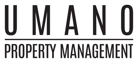 Umano Property Management