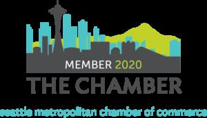 Chamber_logo_member 2020
